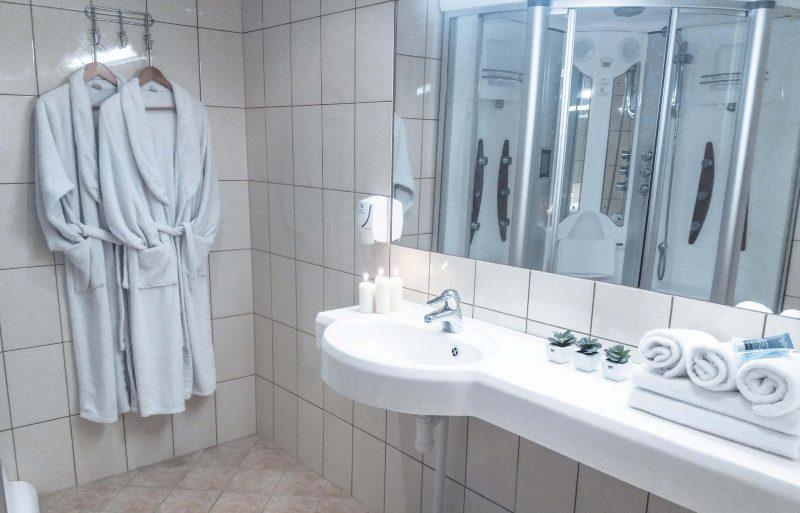 3c68cfed2f7 Terve Maja ⋆ SPA Hotell Peetrimõisa Villa