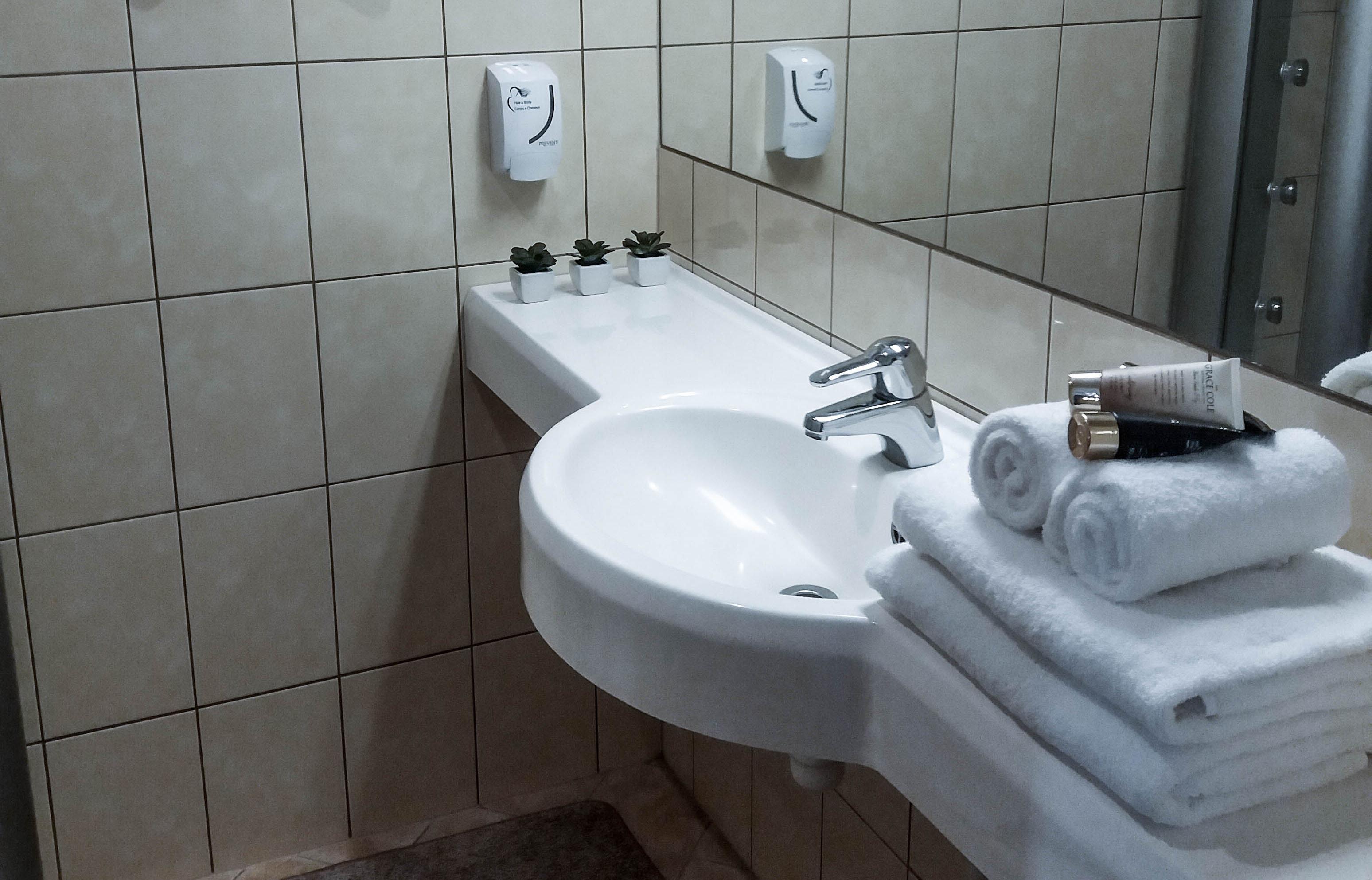 f5ef917d6a4 Standardtuba ühele ⋆ SPA Hotell Peetrimõisa Villa