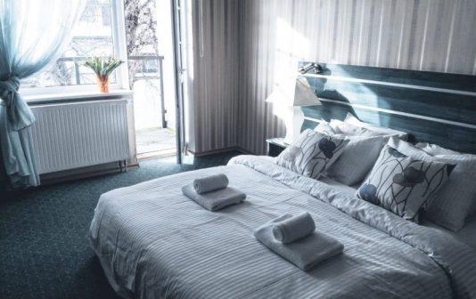 38c793f372d SPA Hotell Peetrimõisa Villa ⋆ SPA Hotell Peetrimõisa Villa