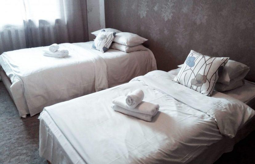 ca348c27009 MAJUTUS ⋆ SPA Hotell Peetrimõisa Villa