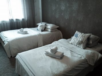 3c81c97b2f8 Hostel Archives ⋆ SPA Hotell Peetrimõisa Villa