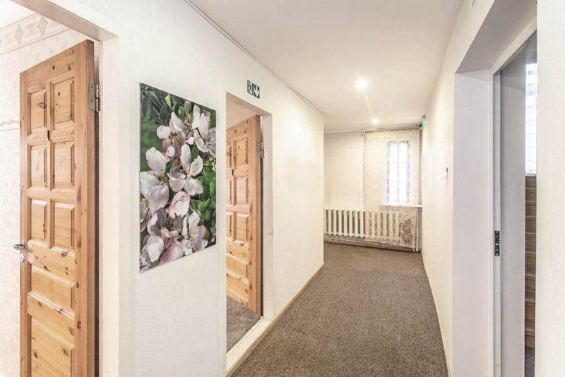 8aeea384bbc Hosteli tuba kahele ⋆ SPA Hotell Peetrimõisa Villa